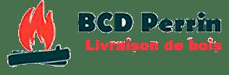 BCD PERRIN
